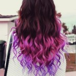 ombre (22)