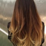 ombre (28)