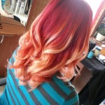 ombre (3)