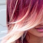 ombre (30)