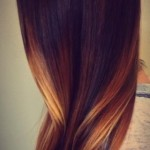 ombre (9)
