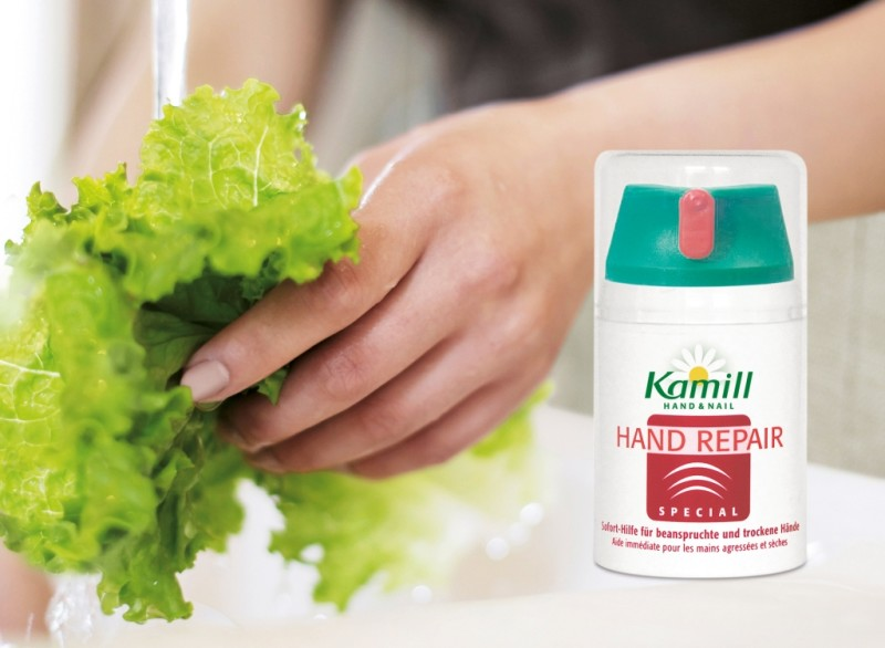 kamill-hand-repair-krem-do-rak