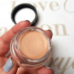 Infaillible 24H concealer pomade L`oreal
