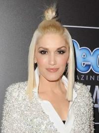 Pół kok Gwen Stefani