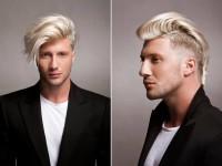 sexy blondyn